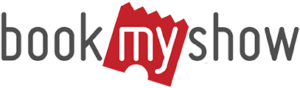 Bookmyshow-logo-01