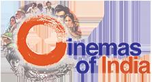 COI Logo1 2-0