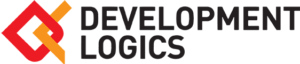DL-Logo-01