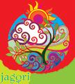 Jagori Logo