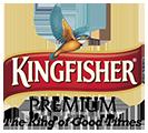 KF PWD Logo1
