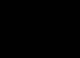 LAC logo smaller-01