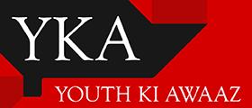 YKA Logo - Black (PNG)-01