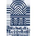 logo - dtc-01-01