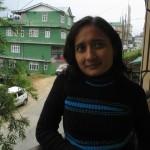 Nirnay_DirectorHeadshot_Pushpa Rawat_2