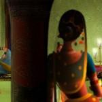Masterclass with Gitanjali Rao