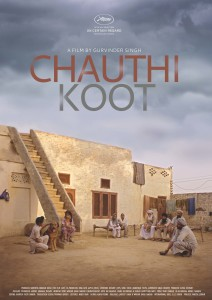 Chauthi Koot POSTER_web