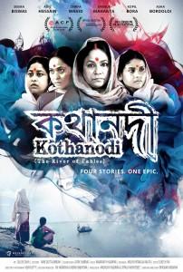 Kothanodi_Poster_web