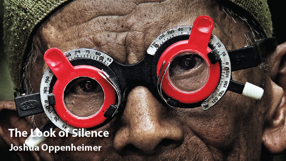 LookofSilence-01