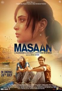 MASAAN-POSTER_web