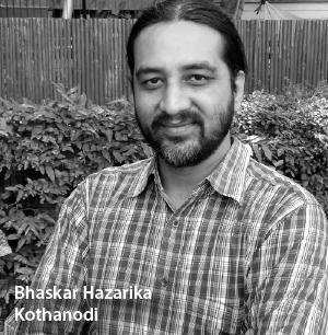 BhaskarHazarika-01