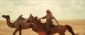 Celestial Camel_Still_1