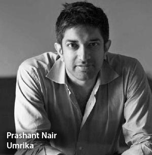 PrashantNair-01