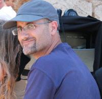 Yaniv Berman