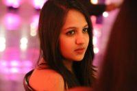 Risheeta Agrawal