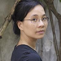Nguyen Trinh Thi