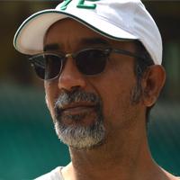 Aijaz Khan