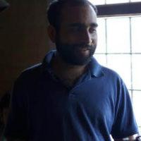 Varun Tandon
