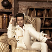 MANOJ BAJPAYEE AND THE ART OF ACTING